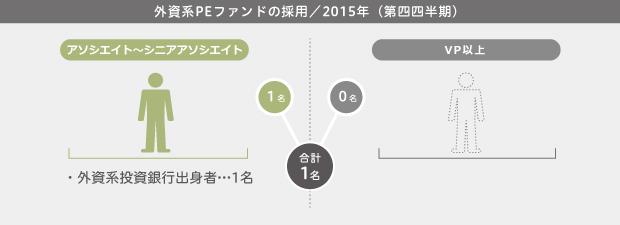 2016_0224_1.jpg