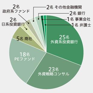 2016_0630_2.jpg