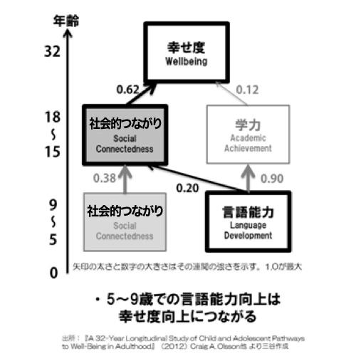 2013_0111_1.jpg