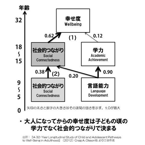 2013_0111_2.jpg