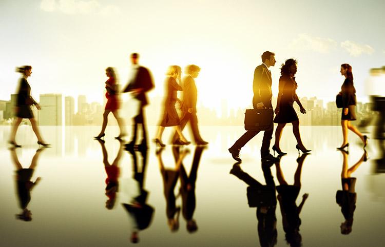 写真:働き方改革でコンサルティングファームでの働き方はどう変わる?