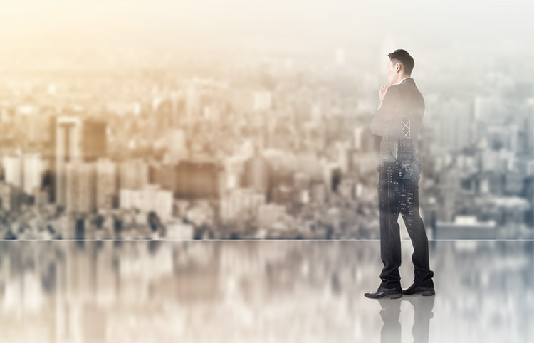 写真:現役コンサルに聞く!2030年のコンサルはどんな仕事をしている・していてほしいと思いますか?