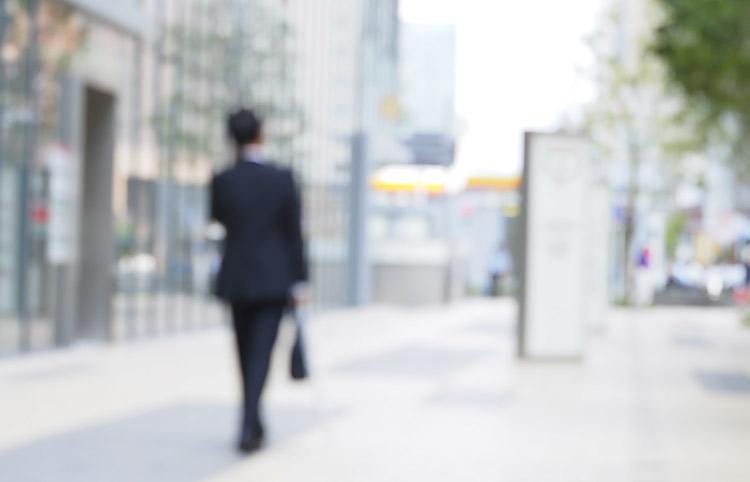 写真:「コンサルティングファームを辞めたい」と思った日はありますか? また、どうやって乗り切りましたか?
