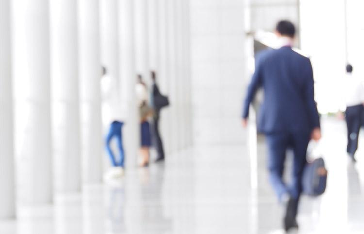 他業種からコンサルタントに転職する際の心構えとして必要なこと