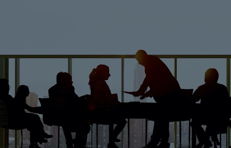 他事業でのキャリアに限界を感じた人に、コンサル転職をすすめる理由