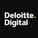 Deloitte Digitalへ転職したコンサルインタビュー