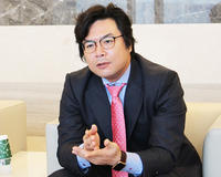 写真3:株式会社KPMG FAS/執行役員 パートナー<br /> ディールアドバイザリー 伊藤 勇次 氏