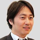 A.T. カーニー株式会社へ転職したコンサルインタビュー