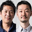 アクセンチュア株式会社 UX STUDIO