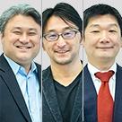 DigitalBCG Japan