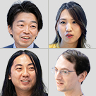 DigitalBCG Japan #02