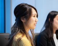 BCG Digital Ventures Tokyoのストラテジックデザイナー 山田偉津子氏