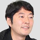 写真:島田 智行 氏