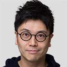 写真:石川 俊祐 氏