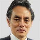 写真:戸野本 時直 氏