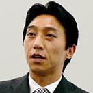 ガートナージャパン株式会社