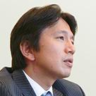 アクセンチュア株式会社 エグゼクティブ・パートナー 戦略グループ総括 西村 祐二 氏