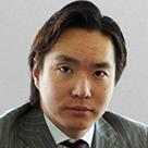 株式会社フィールドマネージメント 代表取締役 並木 裕太 氏