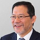 A.T. カーニー株式会社