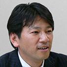 株式会社ドリームインキュベータ 代表取締役社長 山川 隆義 氏