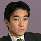 A.T. カーニー株式会社 日本代表 パートナー 梅澤 高明 氏
