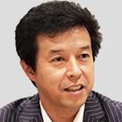 コーン・フェリー・ヘイグループ株式会社