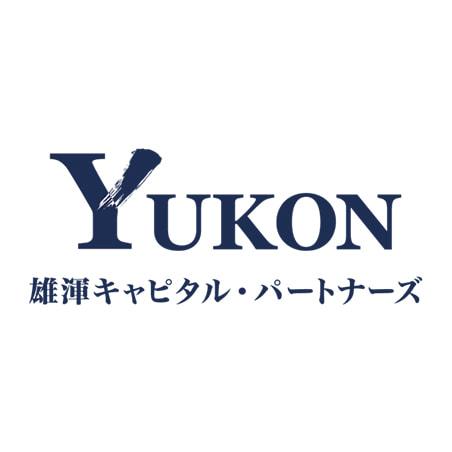 「求人情報」 Vorkers 平田機工