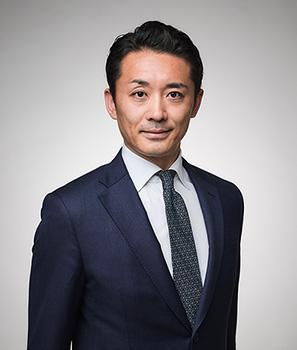 「日本人材ニュース」に、マネージングディレクター中村の取材コメントが掲載