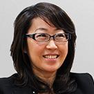 ユニリーバ・ジャパン・ホールディングス  取締役 人事総務本部長(CHRO)