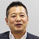 アラガン・ジャパン株式会社  執行役員 人事総務本部長 CHRO