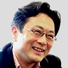 ニールセン カンパニー  執行役員人事本部長 ディレクター CHRO(Japan,Korea)