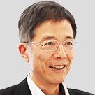 トリンプ・インターナショナル・ジャパン  取締役 人事本部長
