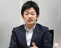 photo02.jpg