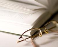 画像:CxOに関するおすすめ参考書籍