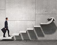 画像:[インタビュー]今なぜCxOが求められるのか? 経営者を目指すビジネスパーソンが30代までにやっておくべきこと