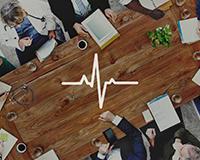 画像:ヘルスケア業界の各職種について