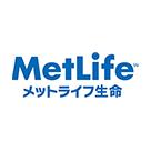 メットライフ生命保険株式会社
