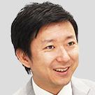 写真:今白井 康平 氏
