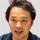 写真:福島 広造 氏