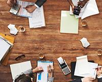画像:経営企画、事業開発、財務/ファイナンスに求められる役割とは?