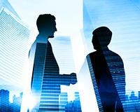 画像:これからの営業企画/営業に求められる役割とは?