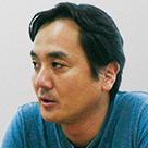 カフェ・カンパニー株式会社 専務取締役 P.M.C本部長 柴野 智政 氏