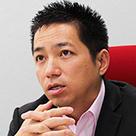 ハイアールアジア株式会社 代表取締役社長 兼 CEO 伊藤 嘉明 氏