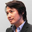 ロクシタンジャポン株式会社 代表取締役社長