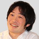 日本ポップコーン 代表取締役社長 上田 顕 氏