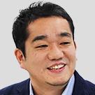 CSS技術開発 代表取締役社長 大山 竜吾 氏