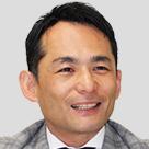 ティエヌ 代表取締役社長 CEO 山口 親太 氏