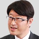 シック・ジャパン 代表取締役社長 村野 一 氏