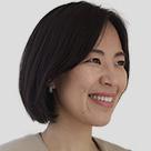 ゆこゆこホールディングス株式会社 代表取締役 COO 徳田 和嘉子 氏