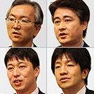 CLSAキャピタルパートナーズジャパン株式会社